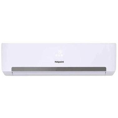 Hotpoint Hotpoint Ariston SPIW318A2HP A++ 18.000 BTU İnverter Klima Renkli